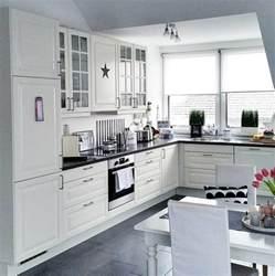 küche schwarz küche schwarz weiß jtleigh hausgestaltung ideen