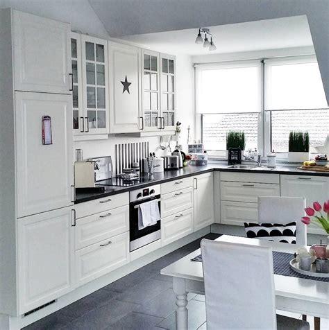 Ikea Unterschrank Küche Weiß Nazarmcom