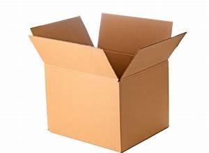 Carton De Déménagement Pas Cher : carton pour demenagement carton demenagement lyon 3 vente ~ Melissatoandfro.com Idées de Décoration