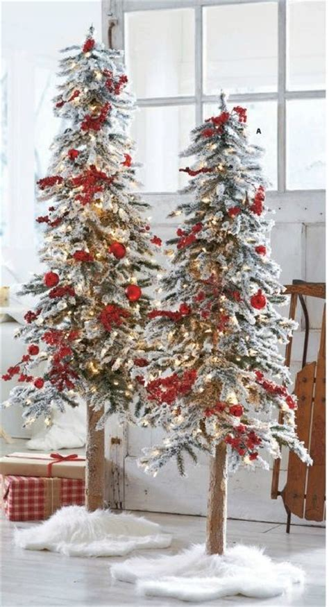images  christmas trees  decorate