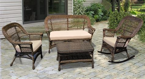 home furniture sydney kisekae rakuen modern outdoor