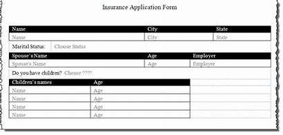 Form Word Forms Create Control Cc Tips