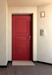 Devis Porte D Entrée : porte d entr e blind e sur mesure devis gratuit imperium ouvertures ~ Melissatoandfro.com Idées de Décoration
