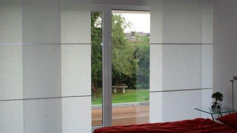 Schiebegardine 50 Cm Breit by Wood Washi Sonne Startseite Schwefer Raumausstattungen