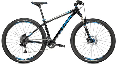 test trek x caliber 8 2015 lucky bike