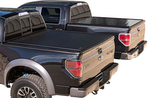 Lund Tonneau Cover Replacement Velcro by Ford Pickup Truck Bed Covers Velcro