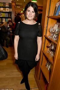 Monica Lewinsky Releases Emoji App To Help Teens Show