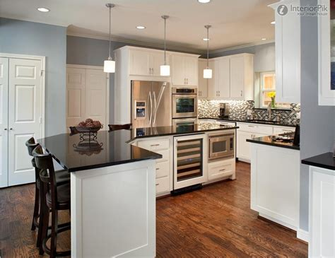 open kitchen ideas photos image gallery open kitchen layouts