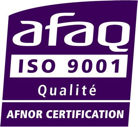 semer association française d 39 assurance qualité