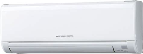 Mitsubishi Electric Air Conditioner Cost by Air Conditioning Commercial Air Conditioning Mitsubishi