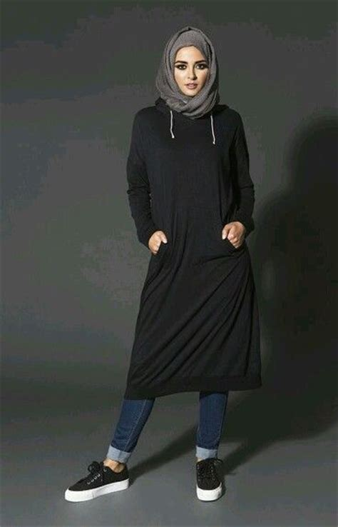 style fashion girl vetements  hijab