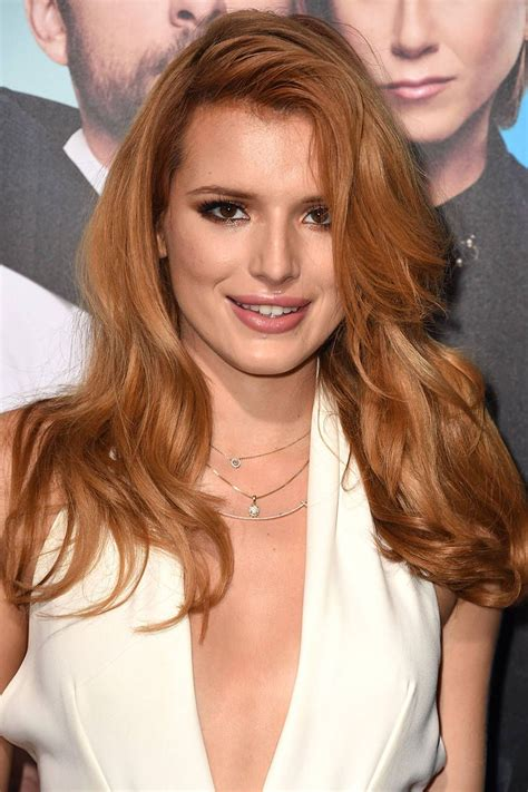 thorne hair color 7 new hair colors to consider this winter hair color