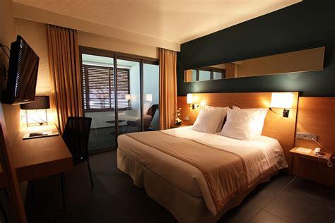 reservation chambre hotel hotel moby réservation hôtel santa giulia corseresa