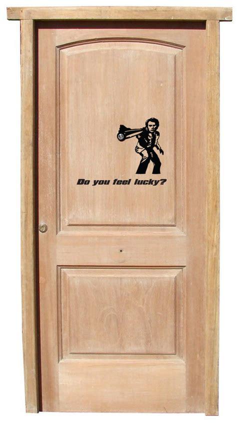 front door peephole door peep vintage speakeasy peep peephole door
