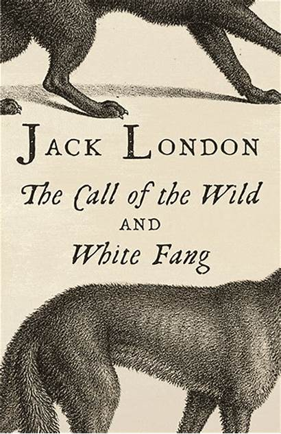 Covers Slide Come Wild Call London Jack