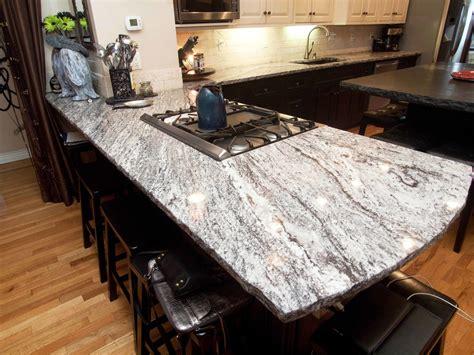 10 legends granite