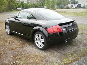 Audi Tt Kaufen : p4080026 kaufen audi tt 1 8t 165kw 226ps alles ~ Jslefanu.com Haus und Dekorationen