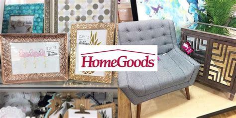 Home Goods by Homegoods Shopping Secrets Tricks For Shopping At Homegoods