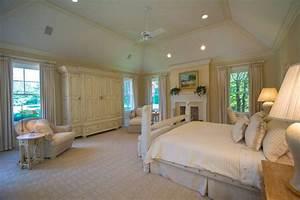 Bedroom, Paint, Colors