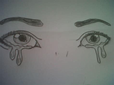depression drawing easy  getdrawingscom