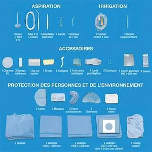 Astronaut Hygiene Kit - Pics about space