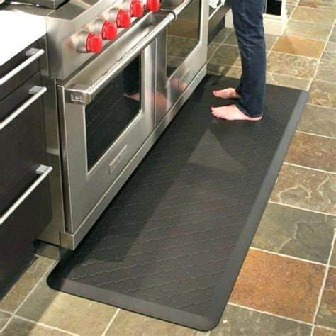 commercial kitchen floor mats  amazing rubber kitchen