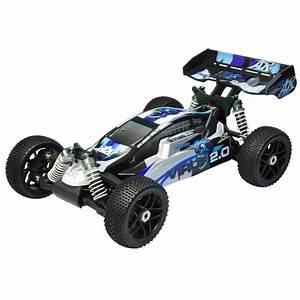 Rc Auto : ansmann electric 1 8 virus2 4wd buggy rc car rtr brushless ~ Gottalentnigeria.com Avis de Voitures