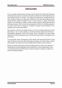 Write My Research Paper For Me Esl Analysis Essay Ghostwriting