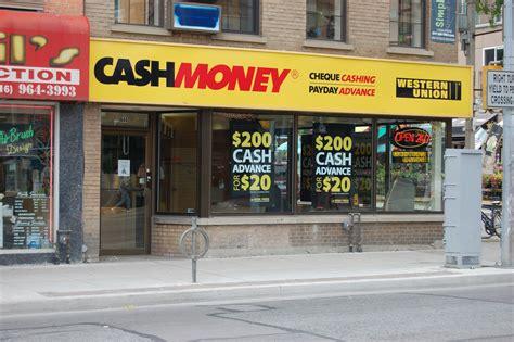 bureau store consumer bureau end to 39 payday debt traps 39