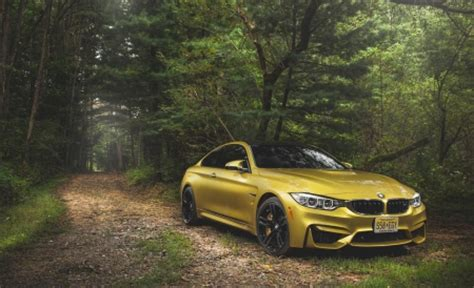 Bmw M4 Coupe Backgrounds by 2015 Bmw M4 Coupe Bmw Cars Background Wallpapers On