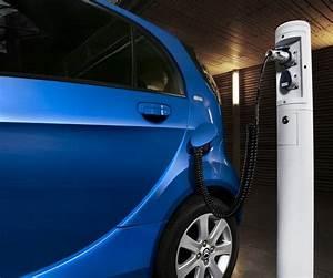 Garage Voiture Occasion Toulouse : a vendre voiture neuve c z ro citro n 100 lectrique toulouse vente de voiture d 39 occasion ~ Gottalentnigeria.com Avis de Voitures