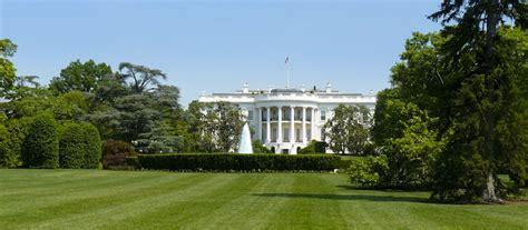 visiter la maison blanche maison blanche peut on visiter l int 233 rieur visiting washington