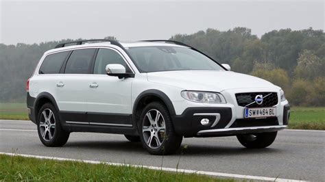 volvo xc  awd geartronic youtube