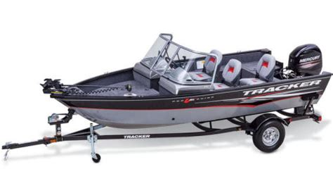 Tracker Boat Trailers Specifications by Tracker Pro Guide V 16 Wt 2014 2014 Reviews Performance