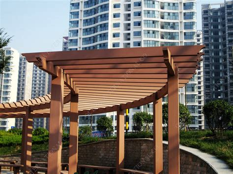 prefab arbors prefab pergola kits traditional sheds other by oulida international co limited