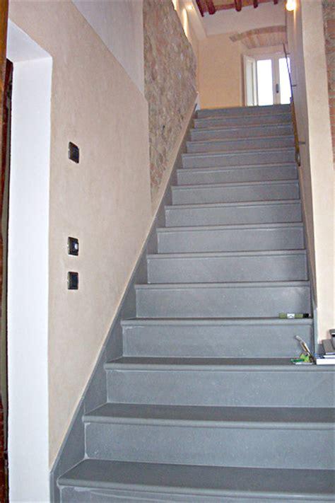 artigiana marmi lavorazione  fornitura  marmo  scale