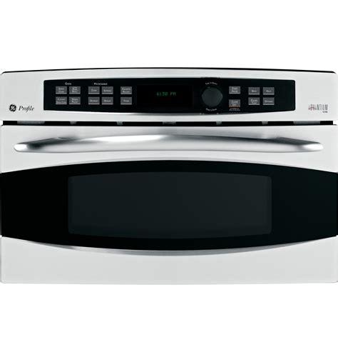 Ge Profile Advantium 120 Microwave Parts BestMicrowave