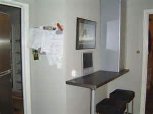 kitchen island breakfast bar designs office kitchen tables wall mounted kitchen bar table