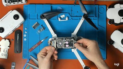 Hubsan zino zino y zino pro what gimbal cable fits yours how they fail. Reset Gimbal Hubsan Zino : Combo Hubsan Zino Camera 4K ...