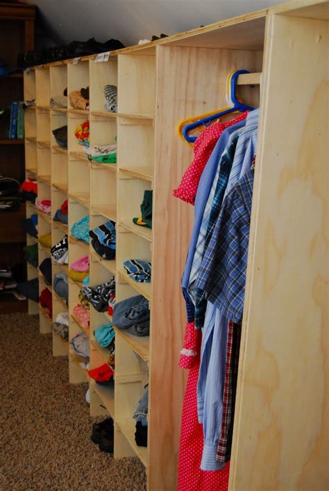 Family Closet Ideas by 25 Best Ideas About Family Closet On Closet