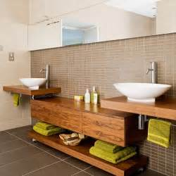 modern bathroom storage ideas home remodeling contemporary bathroom vs traditional bathrooms