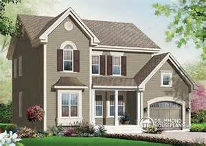 Inspiring Story Cottage Plans Photo by East Coast Inspired 3 Bedroom Cottage