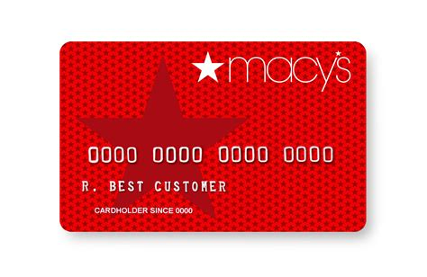 Check spelling or type a new query. Macy's Credit Card Review
