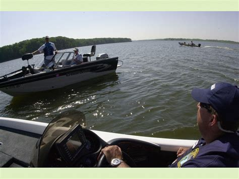 Lake Conroe Boating by Dies In Boating On Lake Conroe Conroe Tx Patch