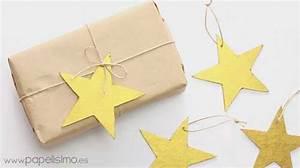 ideas de regalos para hombres por navidad