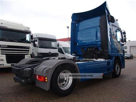 Mercedes-benz Actros1848 Mpii Euro5, Clutch Pedal