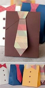 Kreative Geschenke Für Männer : kreative verpackung f r ein geschenk f r m nner geschenke father 39 s day diy gifts und diy ~ Orissabook.com Haus und Dekorationen