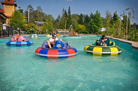 Boat Rentals Old Forge Ny by Calypso S Cove Old Forge 2018 All You Need To Know