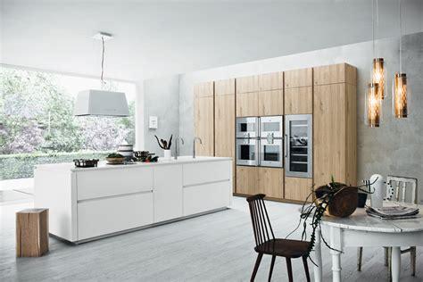 cesa cuisine construction d 39 une maison à toit plat en alsace page 2