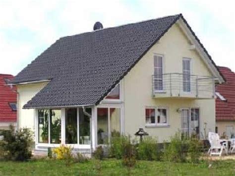Garten Kaufen Mühlacker by Garten Kaufen Pforzheim Gr 228 Ser Im K 252 Bel 252 Berwintern